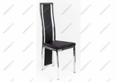 Набор из 4 стульев 1520 1059