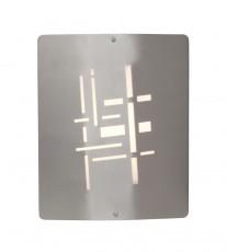 Накладной светильник Sondra 96195/82