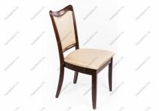 Набор из 2 стульев Diva 1133