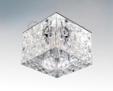 Встраиваемый светильник Bolla 004160