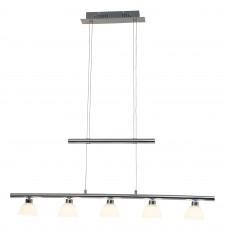 Подвесной светильник Tonja G70573/15