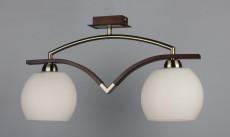 Светильник на штанге OM-269 OML-26937-02