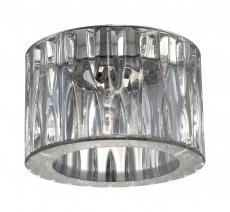 Встраиваемый светильник Vetro 369602