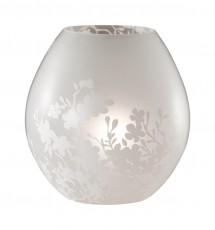 Настольная лампа декоративная Barham 2484/1T