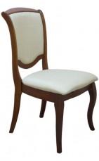 Набор стульев 4787М коричневый (2 шт.)