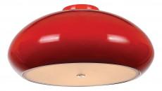 Накладной светильник Simple Light 804032