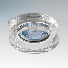 Встраиваемый светильник Lei 006130