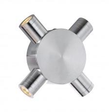 Накладной светильник Gordon 7604