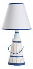 Настольная лампа декоративная Маяк 470031001