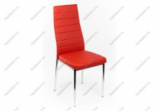 Набор из 6 стульев DC2-001 1187