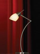 Настольная лампа декоративная Fiora LSQ-8294-01