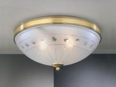 Накладной светильник 4650-4PL
