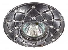 Встраиваемый светильник Pattern 370127