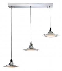 Подвесной светильник Enea 15819-3