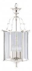 Подвесной светильник Rimini A6503SP-3CC