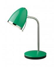 Настольная лампа офисная Luri 2328/1T