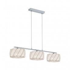 Подвесной светильник Teadoro 91898