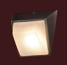 Накладной светильник Corvara LSC-6801-01