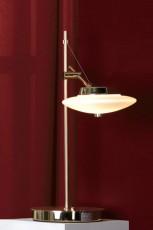 Настольная лампа декоративная Tevere LSL-6004-01