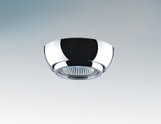 Встраиваемый светильник Ocula 011801