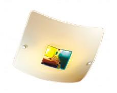 Накладной светильник Lira 2113