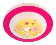 Накладной светильник Snoopy 662393
