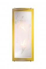 Накладной светильник Sakura 1647