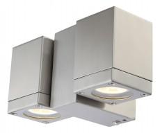 Светильник на штанге Dalyor 34151-2