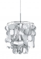 Подвесной светильник Fedra 2 93093