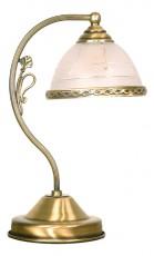 Настольная лампа декоративная Ангел 5 295031401