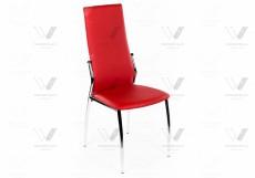 Набор стульев F68 1221 (4 шт.)