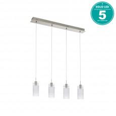 Подвесной светильник Melegro 94455