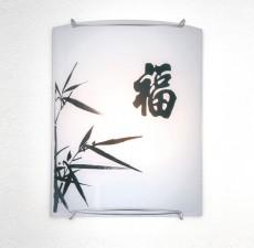 Накладной светильник Chimaira 41050-1