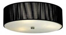 Накладной светильник Amelia 169323
