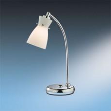 Настольная лампа декоративная Ordi 2058/1T