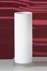 Настольная лампа декоративная Vela LSC-4864-01