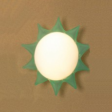 Накладной светильник Meda LSA-1122-02