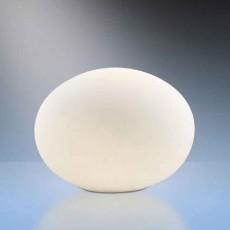 Настольная лампа декоративная Rolet 2044/1T