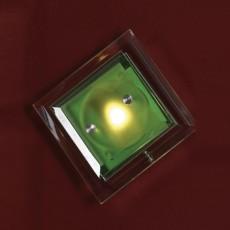 Накладной светильник Angri LSN-4501-01