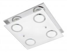 Встраиваемый светильник Varallo 94374