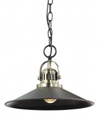Подвесной светильник Latura 2898/1A
