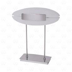 Настольная лампа декоративная Драйв 1 377031601