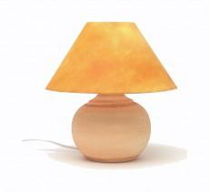 Настольная лампа декоративная Alfaro 00147/41