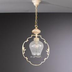 Подвесной светильник Carmela 314 L.314-1.17