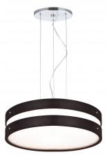 Подвесной светильник Roll 1075-4PC