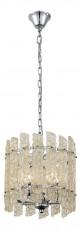 Подвесной светильник Cinga SL645.103.05
