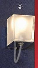 Бра Carpenedo LSX-2601-01