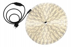 Шнур световой (18 м) Light Tube 38982