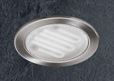Встраиваемый светильник Lumin 369340