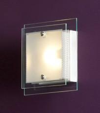 Накладной светильник Treviso LSA-2601-01
